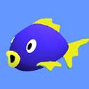 Logo-bluekipper-com.jpg