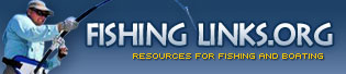 Logo-fishinglinks-org.jpg