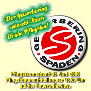 Logo-gewerbering-spaden-de.jpg