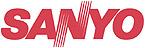 Logo-mender-at.jpg