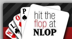 Logo-nlop-com.jpg