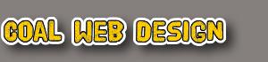 Logo-cweb-pl.jpg