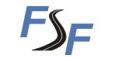 Logo-fsf-hamburg-de.jpg