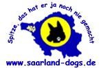 Logo neu SaarDog WebKat 150x100.jpg