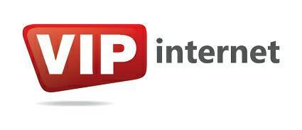VIP-INTERNET.jpg