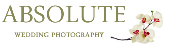 Logo-absolute-photography-co-uk.jpg