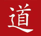 Logo-acupunct-de.jpg