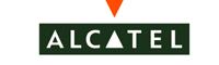 Logo-alcaphone-com-br.jpg