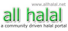 Logo-allhalal-net.jpg