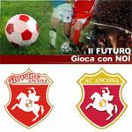 Logo-anconacalcio-it.jpg