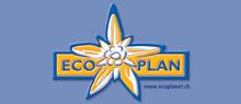 Logo-ecoplanet-ch.jpg