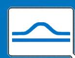 Logo-mediaprax-de.jpg