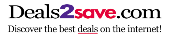 Deals2save.png