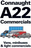 Logo-a22vans-co-uk.png