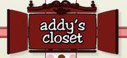 Logo-addyscloset-com.jpg