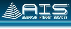 Logo-americanis-net.jpg