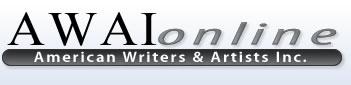 Logo-awaionline-com.jpg