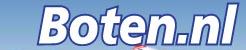 Logo-boten-nl.jpg