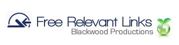 Logo-freerelevantlinks-co-uk.jpg