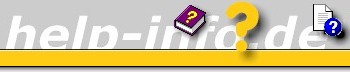 Logo-help-info-de.jpg