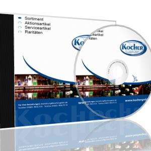 Logo-kochergmbh-de.jpg