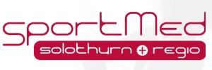 Logo-sportmed-sr-ch.jpg