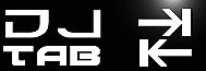 Logo-djtab-net.png