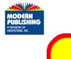 Logo-modernpublishing-com.jpg