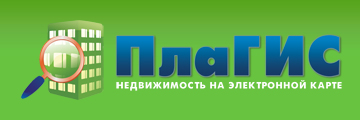 Logo-plugis-ru.jpg