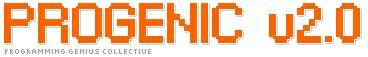 Logo-progenic-com.jpg