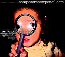 Composersnewpencil2.jpg