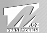 Logo-1m-cz.jpg