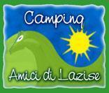 Logo-campingamicidilazise-it.jpg