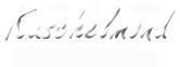 Logo-kuschelmond-de.png