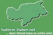 Logo-suedtirol-italien-net.jpg