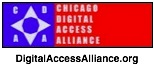 FeaturedDigitalAccessAlliance.jpg