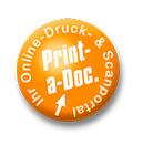 Logo-afs-print-de.jpg