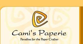 Logo-camispaperie-com.jpg