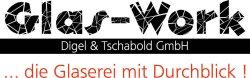 Logo-glas-work-ch.jpg