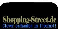 Logo-shopping-street-de.jpg