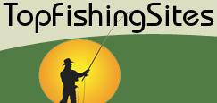 Topfishingsites logo.jpg