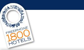 Logo-1800hotels4u-com.jpg