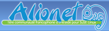 Logo-alionet-org.png