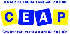 Logo-ceap-montenegro-com.jpg