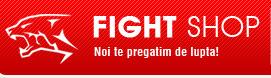 Logo-fightshop-ro.jpg