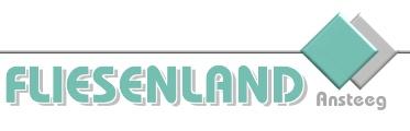 Logo-fliesenland-ansteeg-de.jpg