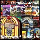 Logo-hoerspiel-box-de.jpg