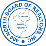 Logo-400northboardofrealtors-org.jpg