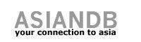 Logo-asiandb-com.jpg