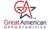 Logo-gafundraising-com.jpg